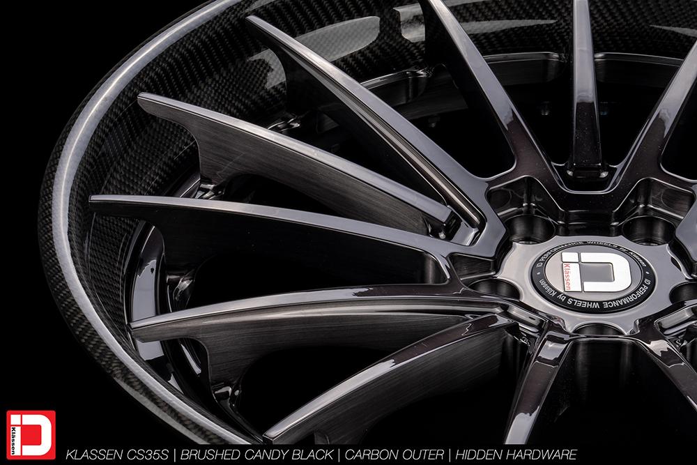 cs35s-brushed-candy-black-carbon-klassen-id-wheels-05