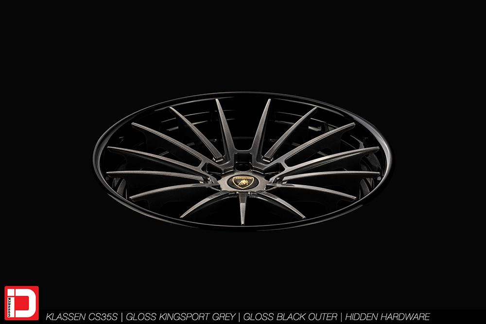 cs35s-kingsport-grey-klassen-id-wheels-03