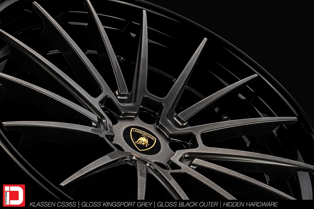 cs35s-kingsport-grey-klassen-id-wheels-07