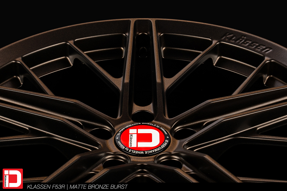 f53r-matte-bronze-burst-klassen-id-wheels-04