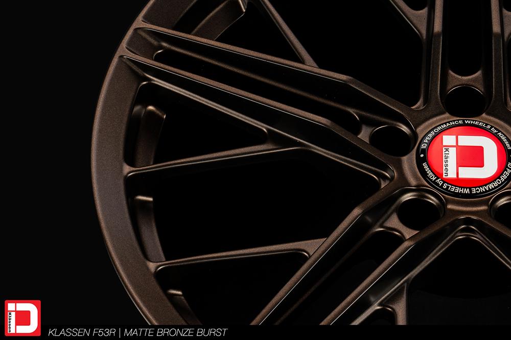 f53r-matte-bronze-burst-klassen-id-wheels-05