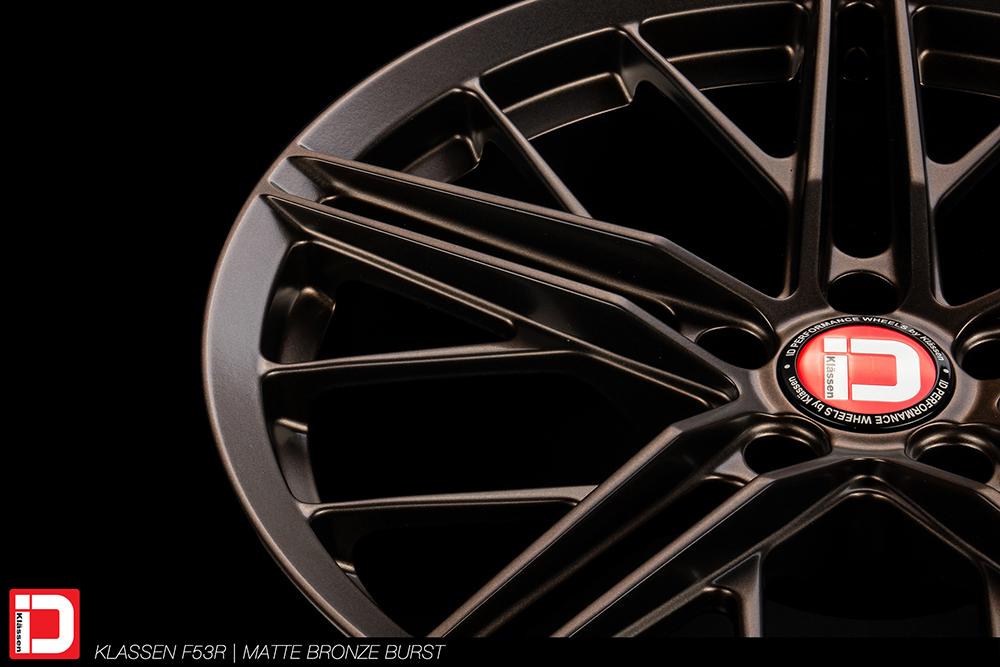 f53r-matte-bronze-burst-klassen-id-wheels-06