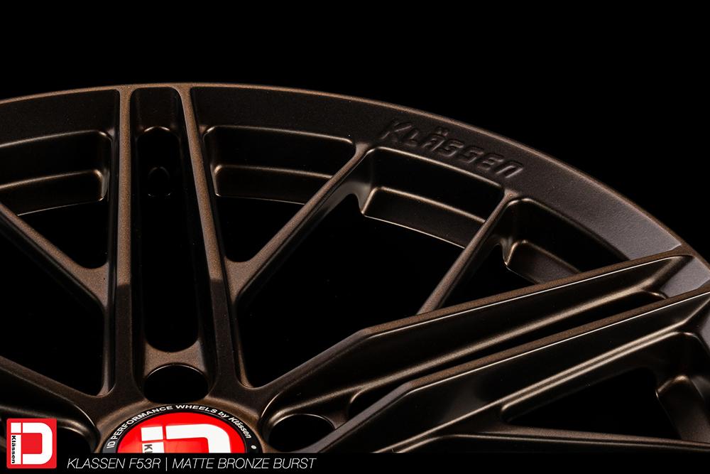 f53r-matte-bronze-burst-klassen-id-wheels-10