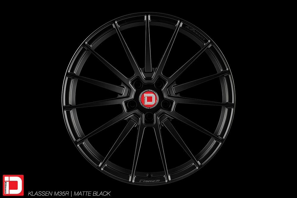m35r-matte-black-klassen-id-wheels-01