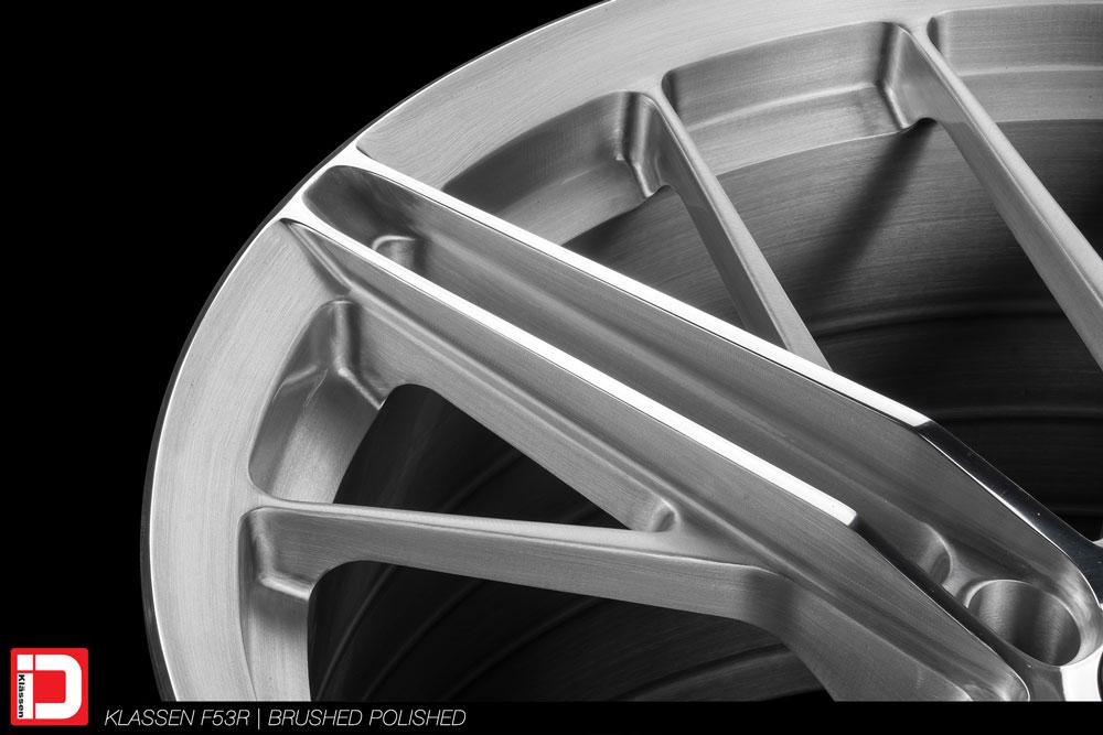 f53r-brushed-polished-klassen-id-10