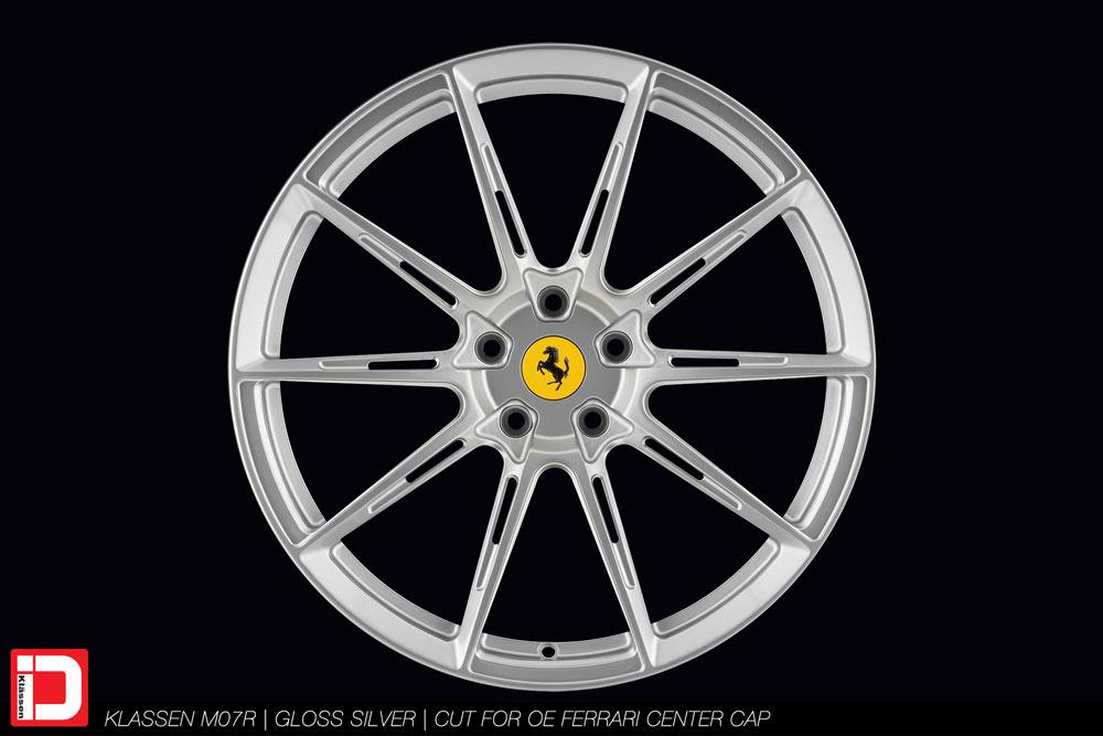 m07r-gloss-silver-monoblock-klassen-id-wheels-01