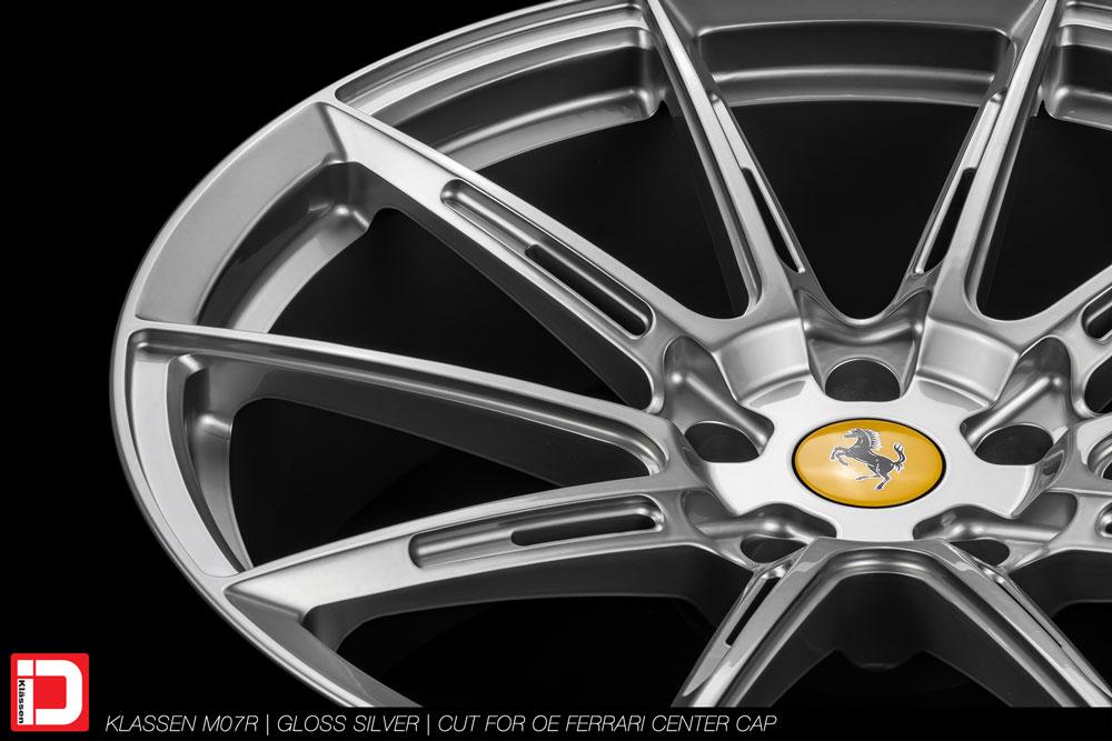 m07r-gloss-silver-monoblock-klassen-id-wheels-05