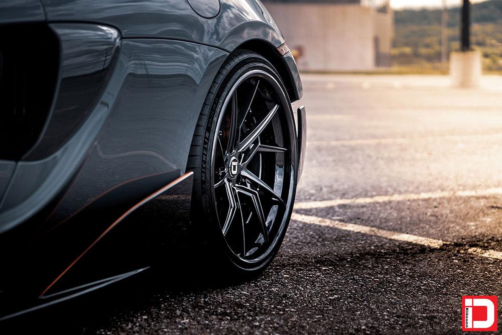 mclaren-600lt-cs56s-polish-black-chrome-klassen-id-wheels-06