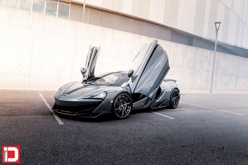 mclaren-600lt-cs56s-polish-black-chrome-klassen-id-wheels-08