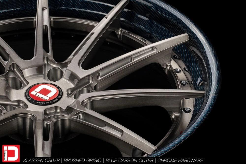 cs07r-brushed-grigio-blue-carbon-klassen-id-wheels-08