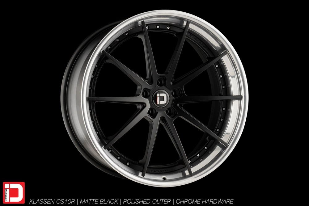 cs10r-matte-black-polished-klassen-id-wheels-02