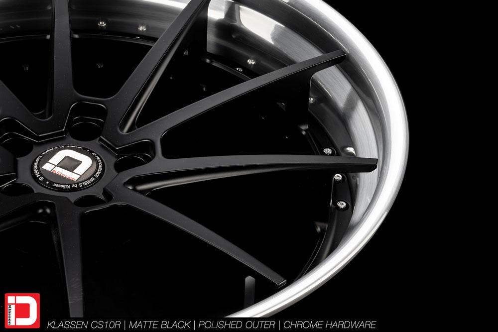 cs10r-matte-black-polished-klassen-id-wheels-07