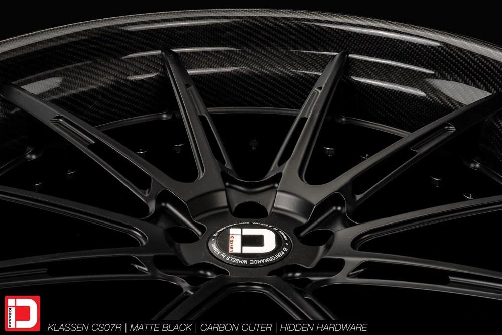 cs07r-matte-black-carbon-fiber-klassen-id-wheels-04
