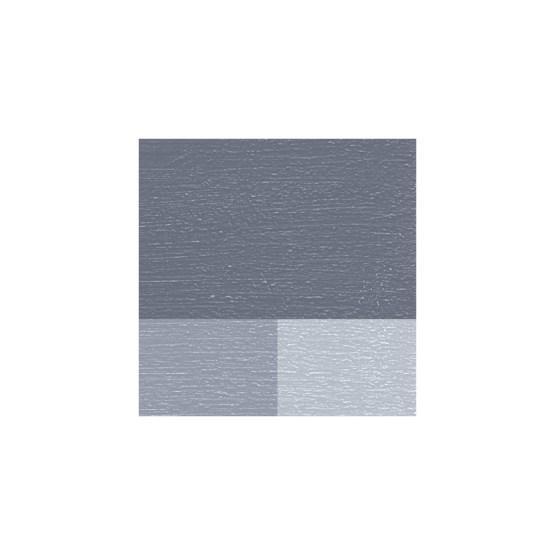 Linoljefärg Hardebergablå