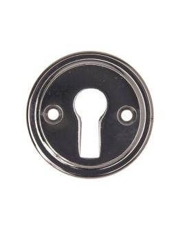 Nyckelskylt 5407 1880-1920