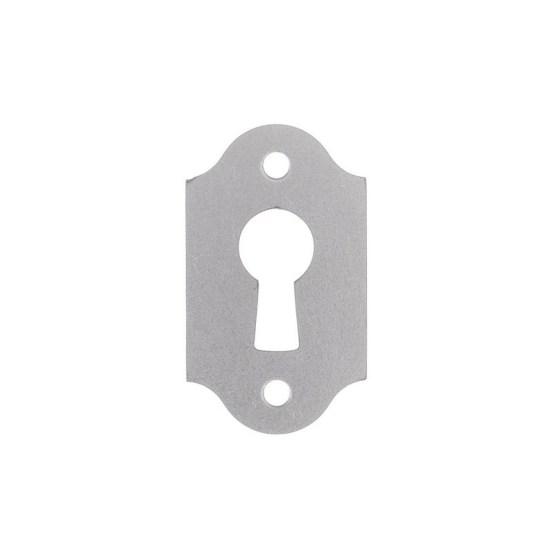 Nyckelskylt 5229