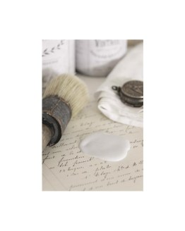 Kalkfärg: Pearl Grey