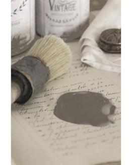 Kalkfärg: Soft Linen