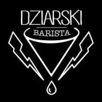 dziarski_barista