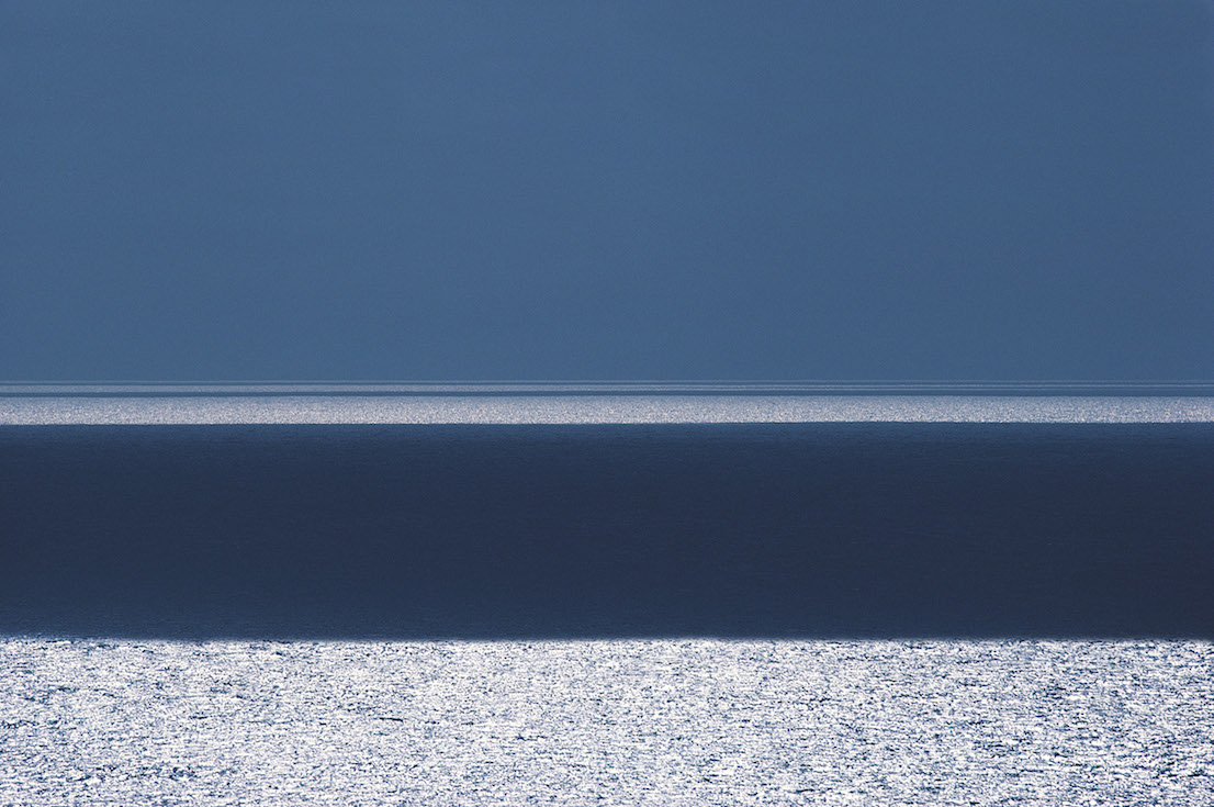 Image result for Franco Fontana sea