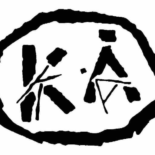 cropped-Logo_svarthvitt-1.jpg