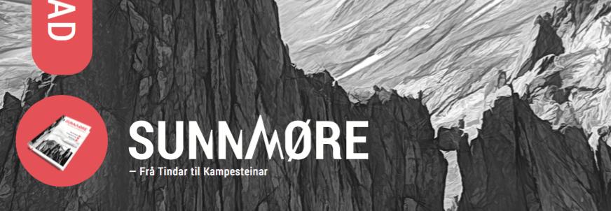 cropped-Skjermbilde-2018-09-26-kl.-19.40.56-2.png
