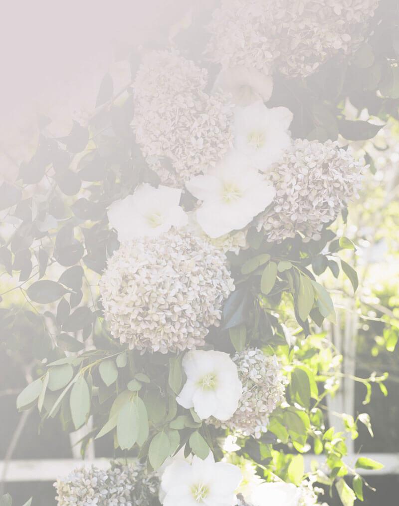 Dekoracja z bzu   Dekoracje ślubne Chojnice dekoracje weselne chojnice Strona Główna wedding planner 21 1