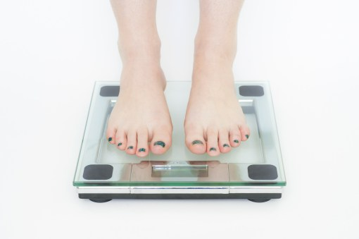 diet and weight loss products