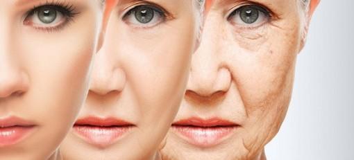 skin aging treatments