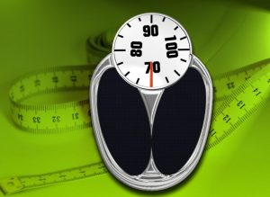 Common Weight Loss Problems Women And Men Deal With