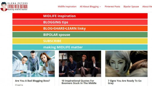 blogs blogging