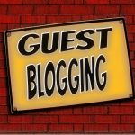 How To Guest Blog – Proven Guest Blogging Benefits Revealed