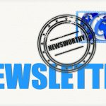 Free Email Newsletter Service – How To Increase Traffic To Your Website
