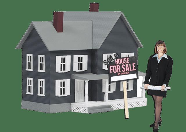 Buying Fixer Upper Home Tips