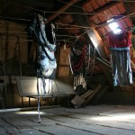 How To Declutter Your Attic – Check Out These Tips !