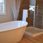 What You Need To Know About Renovating Your Bathroom