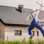 Homeowner Maintenance Checklist – 5 Do's and Don'ts For Successful Home Maintenance Plans