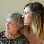 Becoming a Caregiver for a Family Member – How to Care for Elderly at Home