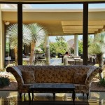 Interior Home Design Ideas – 10 Design Tips To Bring The Outdoors Into Your Home