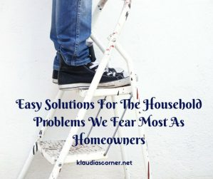 easy solutions