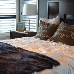 Bedroom Decorating Ideas – Creating The Beautiful Bedroom You Deserve