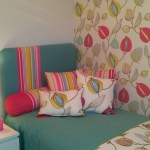 Guest Room Decorating Ideas – 4 Things You Need For Your Spare Room To Be Perfect For Guests