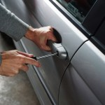 Prevent Car Break Ins – How To Make Your Car Less Appealing To Thieves