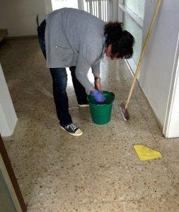 Organize Your Home Checklist