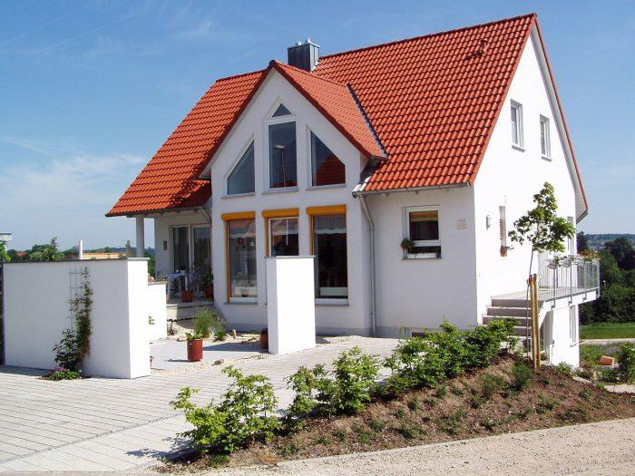 Design Your Own Dream House - How to make your dream come true !