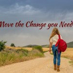 Moving Home Checklist – Is A Move The Change You Need ?