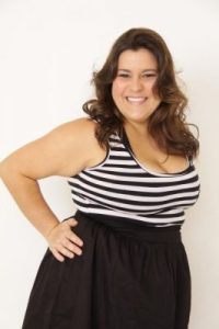 weight loss secrets