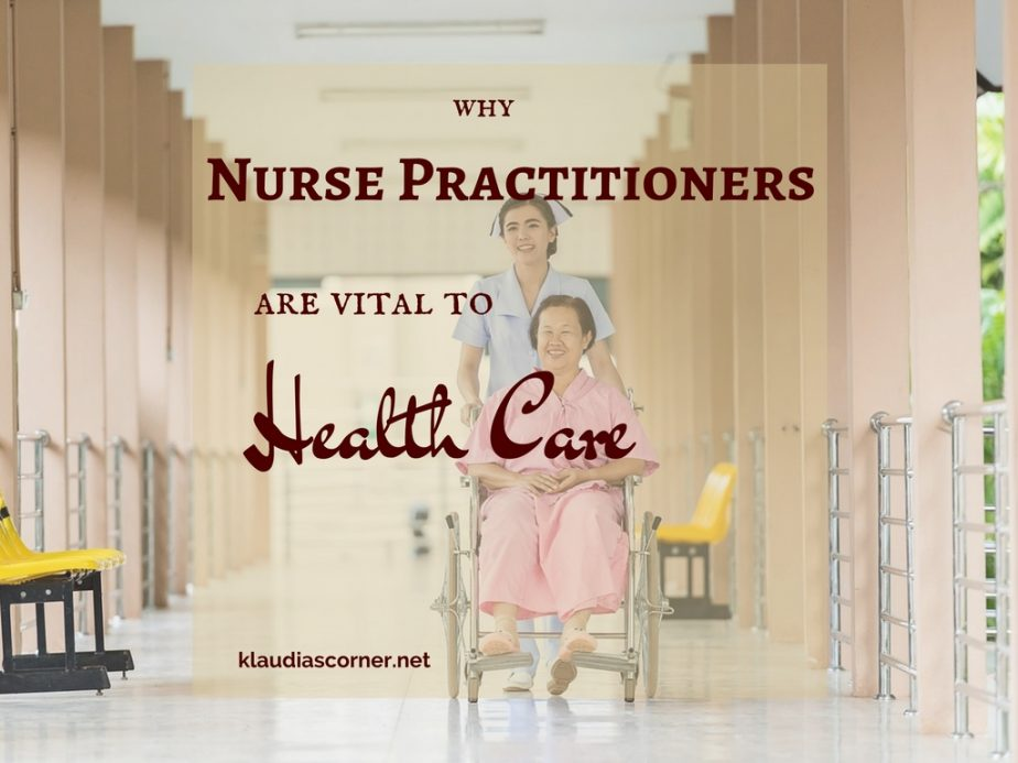 Nurse Practitioner Jobs
