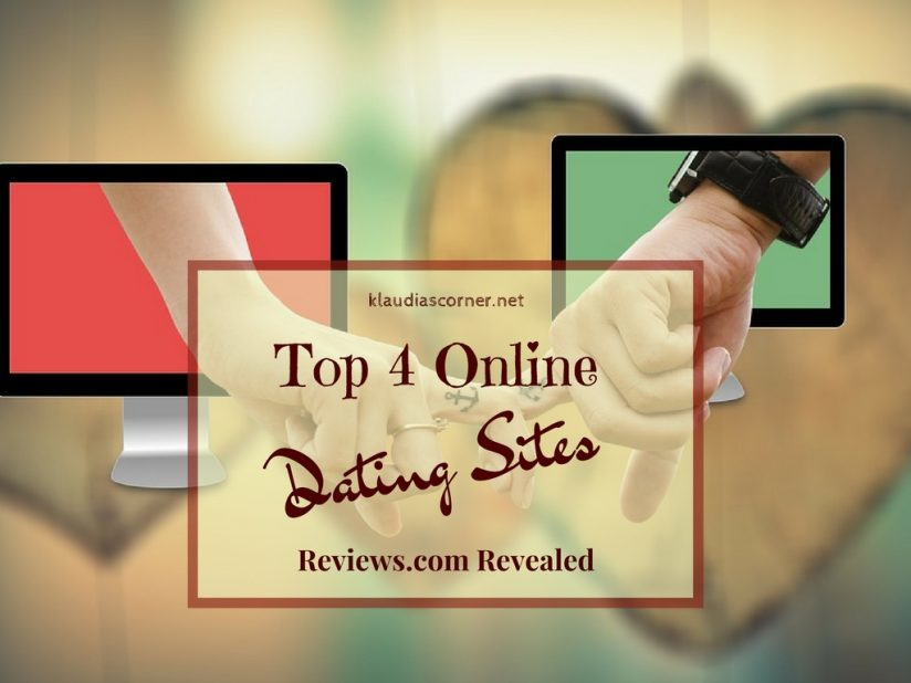 What dating site has the best reviews