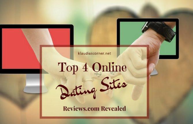 Top Online Dating Sites